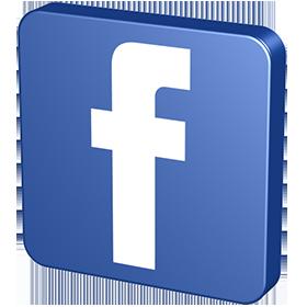 Visit Roof Medic on Facebook